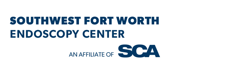 Southwest Fort Worth Endoscopy Center